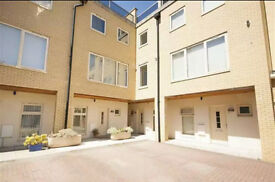 2 Double Bedrooms In the Heart of Southsea