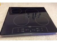 For sale Brand New ex display BELLING Ceramic Hob