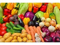 Weight Management Nutrition Classes - 1-2-1 in Person and Online / Distance - Nutritionist - Bromley