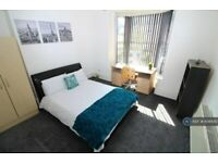 5 bedroom house in Alderson Place, Sheffield, S2 (5 bed) (#808640)