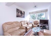 *** Beautiful 1 bedroom flat now available***