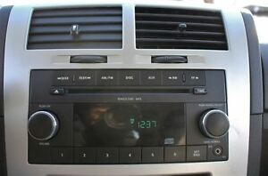 2009 Dodge Caliber SXT Low K's Cruise Control, CD/MP3 Windsor Region Ontario image 11