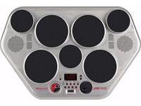 Yamaha Drum kit complete DD55