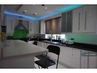 1 bedroom in North Circular Rd, London, N13