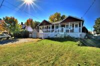 Maison - à vendre - Fabreville - 14640981