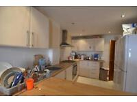 6 bedroom house in Rose Cottages, Selly Oak, B29