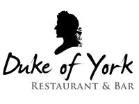 Chef de Partie / Sous Chef required for busy country pub