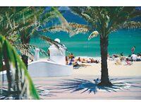 Location Location Las Olas FortLauderdale Florida Ocean,View