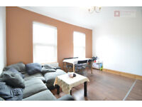 Leyton E11 4HF - Superb 2 Bedroom Flat Inc All Bills - Only £323.07p/w - View Now!!!