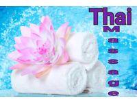 🌺 NEW SIAM THAI MASSAGE