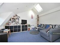 1 bedroom flat in Park Place, Bristol , BS8 (1 bed) (#1129099)