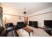 3 bedroom flat in Hillside Mansions, Barnet, EN5 (3 bed)