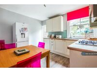 3 bedroom house in Mill Place, Chislehurst, BR7 (3 bed) (#1087858)