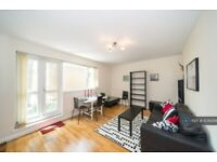 1 bedroom flat in Smithwood Close, London, SW19 (1 bed) (#1036288)