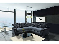 BRAND NEW SOFA'S**3+2 SETS **CORNER SOFA'S**SWIVEL CHAIRS**FOOT STOOLS**UK DELIVERY AVAILABLE