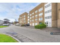2 bedroom flat in Melrose Road, Cumbernauld, Glasgow, G67 (2 bed)