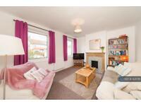 1 bedroom in Southcroft Road, London, SW16