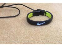 Nike Plus Fuel Band SE Fitbit