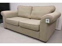 DFS ANGELIC Sofa Bed ONLY £249
