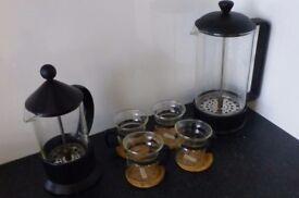 Bodum Coffee Percolator