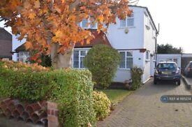 3 bedroom house in Kingsand Road, Lee, SE12 (3 bed) (#1185274)