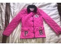 Original Ladies Paul's Boutique Coat