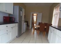 1st July 17 - 5 Bed House Whitby Ave Fallowfield 5 x £303.33pcm FREE INTERNET TV & LICENCE!