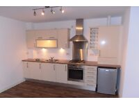 NOW LET - 2 Bed Flat on Lawnhurst Ave, Brooklands £595pcm NO DSS CHILDREN OR PETS