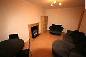 ** 1 Furnished room to Rent in 2 Bed Flat - NE3 **