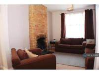 2 bedroom house in Grenfell Road, Maidenhead, SL6 (2 bed)