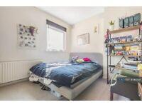 1 bedroom in Cranhurst Road, London, NW2 (#963941)
