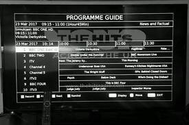 50INCH SEIKI LED FULLHD TV