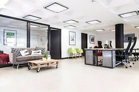 Parsons Green, London, Fulham Newly Refurbished office to Rent