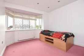 Double room in New Malden