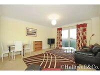 Two Bedrooms - Well Presented - Including Bills - Furnished - Available Now - £550 PW