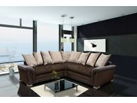 SOFA SALE PRICES : Shannon sofa range available as a 3+2 set, corner sofa, swivel chair, stools