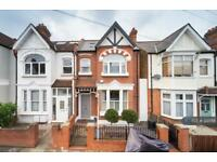 5 bedroom house in Ribblesdale Road, London, SW16 (5 bed)