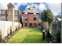 INVESTMENT OPPORTUNITY AVAILABLE IN GOLDERS GREEN