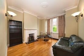 1 bedroom flat in Clapham, London, SW4 (1 bed)