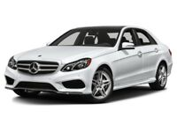 Pco Hire Rent, Mercedes Benz E Class Uber ready for £285 per week with Insurance.2014 2015 2016.