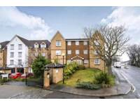 **SHORT WALK TO GRAYS**BEST PRICE** 2 BED