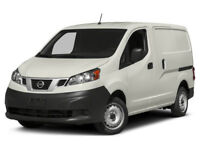 Nissan NV200 SE DCI, 2013, 73k, Long MOT, ONE OWNER, 2 Keys, Reverse Cam, Bluetooth & NO VAT £5295