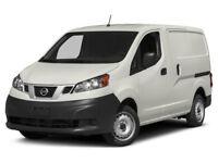 Nissan NV200 SE DCI, 2013, 72k, Long MOT, ONE OWNER, 2 Keys, Reverse Cam, Bluetooth & NO VAT £5495