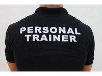 PT, MMA, boxing,kickboxing, weight loss, UFC, jiu jitsu, self defence, tone up, personal training