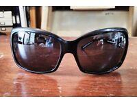 Furla Sunglasses - Mint Condition