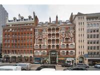 2 bedroom flat in Artillery Row, London, SW1P (2 bed)