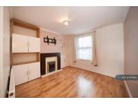 2 bedroom house in Cliffe Road, South Croydon, CR2 (2 bed)