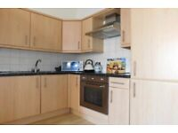 | 1 Bedroom flat to rent in Southsea | Part furnished | £750 PCM | working professionals only