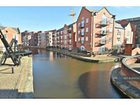 2 bedroom flat in Piccadilly Village Water-Front, Manchester, M1 (2 bed) (#979733)