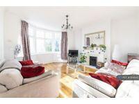 2 bedroom flat in Boileau Road, London, W5 (2 bed) (#856645)